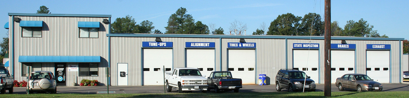 Auto repair shop richmond va oil change chesterfield va car express auto center richmond va auto repair shop for all your car care solutioingenieria Gallery