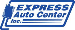 Auto Repair Shop, Richmond VA, Brake Repair, Tranmission Repair, Chesterfield, VA.